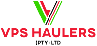 VPS Haulers